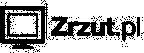 Mirox