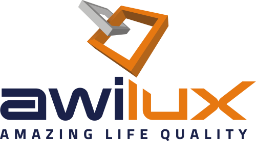 Awilux
